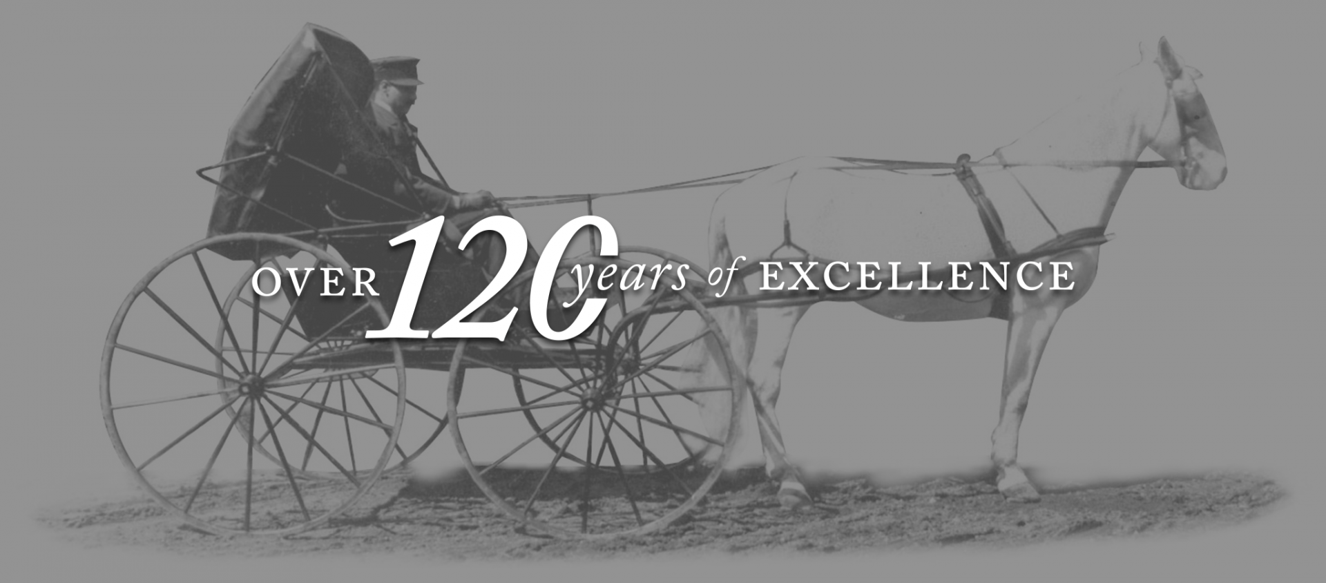 Rooted in tradition, committed to today: The Dowd Agencies at 120