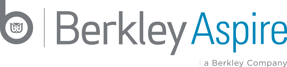 Berkley Aspire