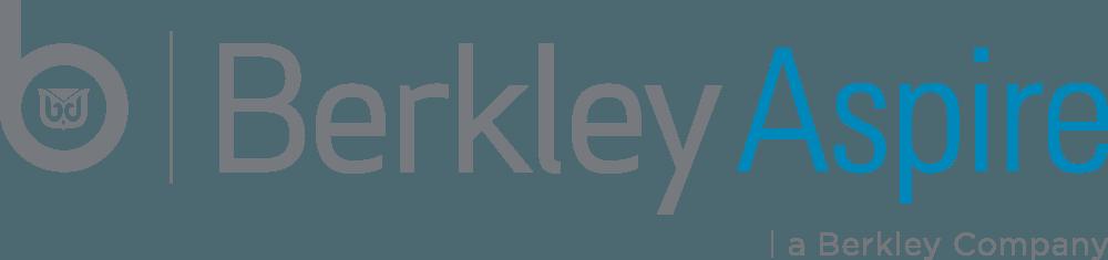 Berkley Aspire