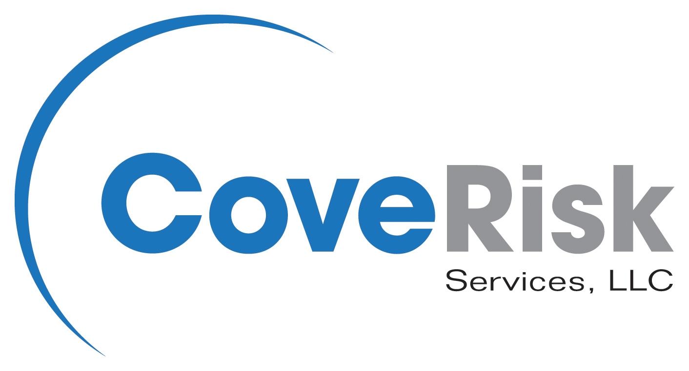Cove Risk