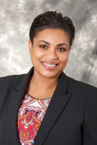 Dowd Financial Services hires Tiffany Anderson as account manager