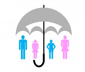 Understanding Your Umbrella Policy