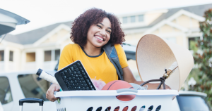 insurance coverage for college students the dowd agenciesif you are sending your child off to college this fall, you have a lot on your plate from school supplies to dorm room essentials, you want to make sure