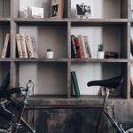 home-inventory-bicycle