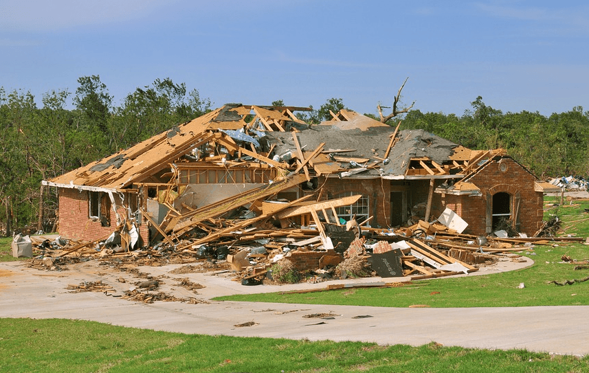 Emergency Preparedness: Do You Have the Coverage You Need?