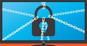 ransomware insurance