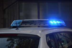 DUI in Massachusetts results in serious consequences