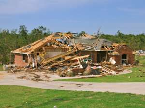 home-destruction-preparedness